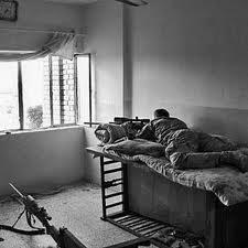 American Sniper | KCUR