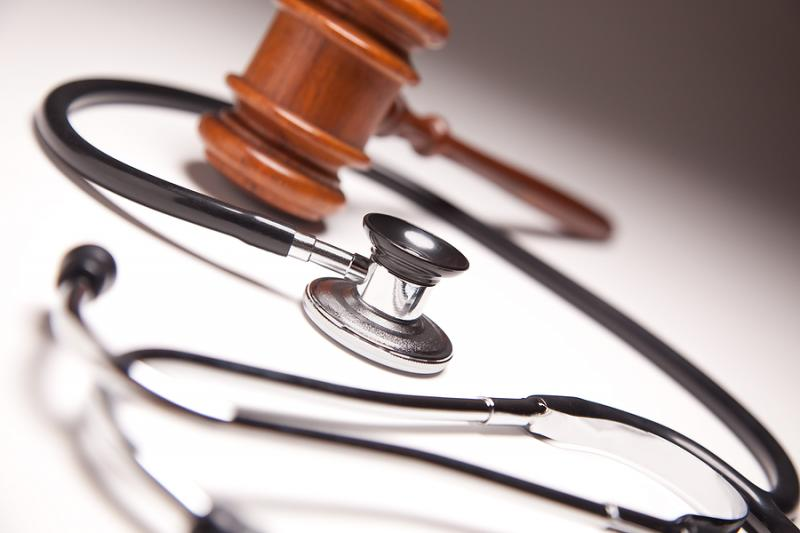 A ballot measure going before voters in November would make changes to appellate judge selection. Another would bar the creation of a health care exchange in Missouri unless the legislature authorizes it.