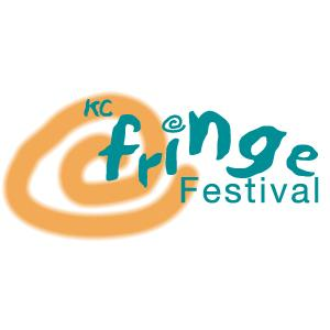 The KC Fringe Festival's Opening Night Party happens Thursday evening, at 6:30 PM.