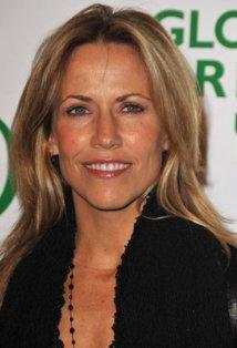 Sheryl Crow performs at the Carlsen Center, Saturday at 8 PM