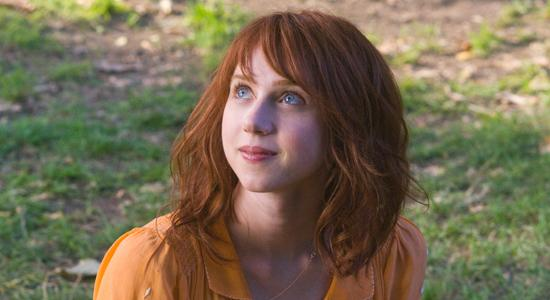 Still from Ruby Sparks