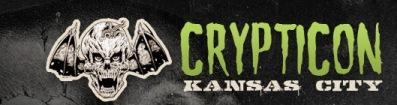 Crypticon Kansas City