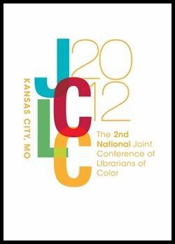The 2nd National Joint Conference of Librarians of Color is being held this week in Kansas City, Missouri.