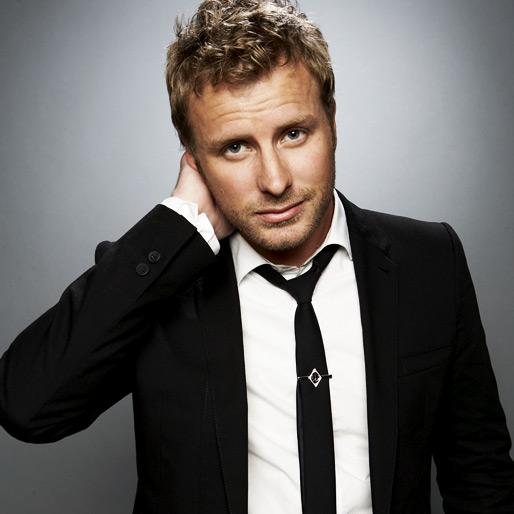 "Dierks Bentley appears at Saturday's ""Y'allapalooza"" at Cricket Wireless Ampitheatre (Sandstone) in Bonner Springs, Ks."