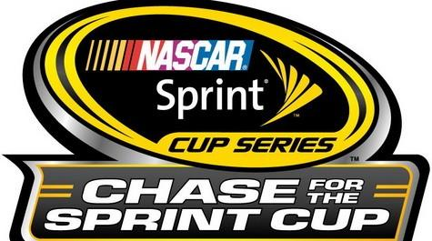 Kansas Speedway heats up this weekend with a burning rubber