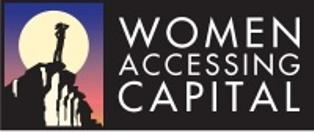 Women in Public Policy, Inc.