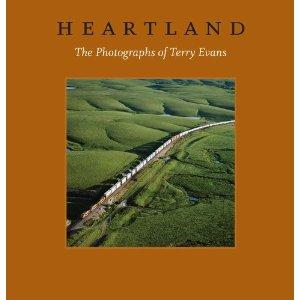 Heartland: The Photographs of Terry Evans