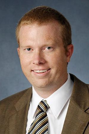 Prof. Dave Tell