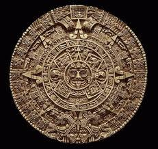 Mayan Calendar bashes are taking place throughout the metro