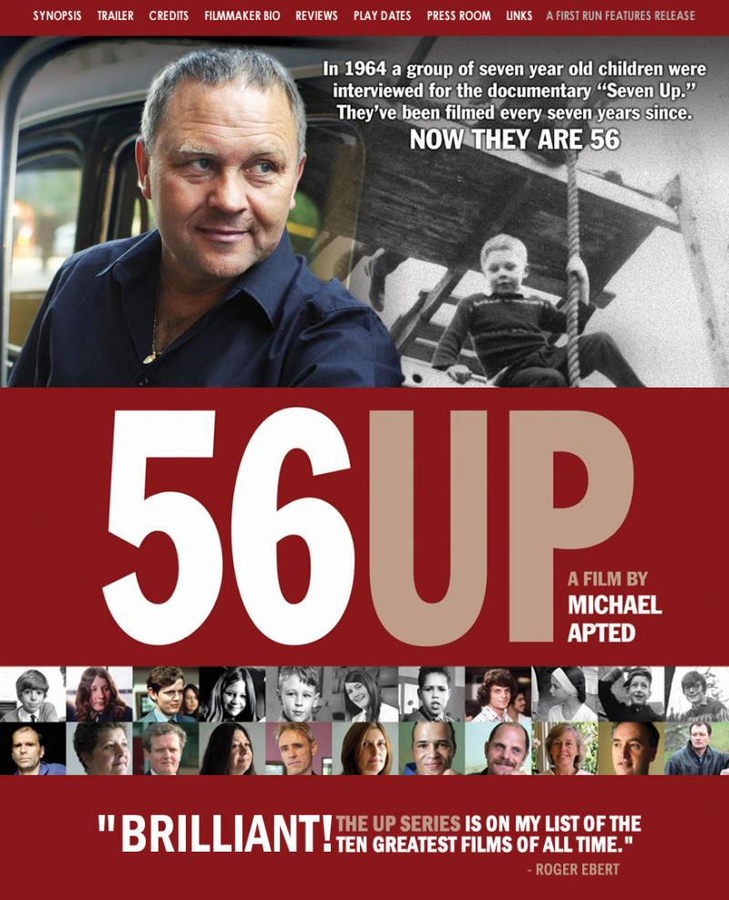 56 UP, coming to Kansas City March 8