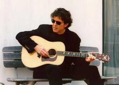 Tony Jo White