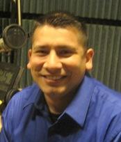 Gabe Munoz is a co-founder of HireBilinguals.com.