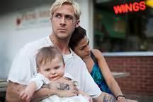 "Ryan Gosling and Eva Mendes struggle to define a family in ""The Place Beyond the Pines"""