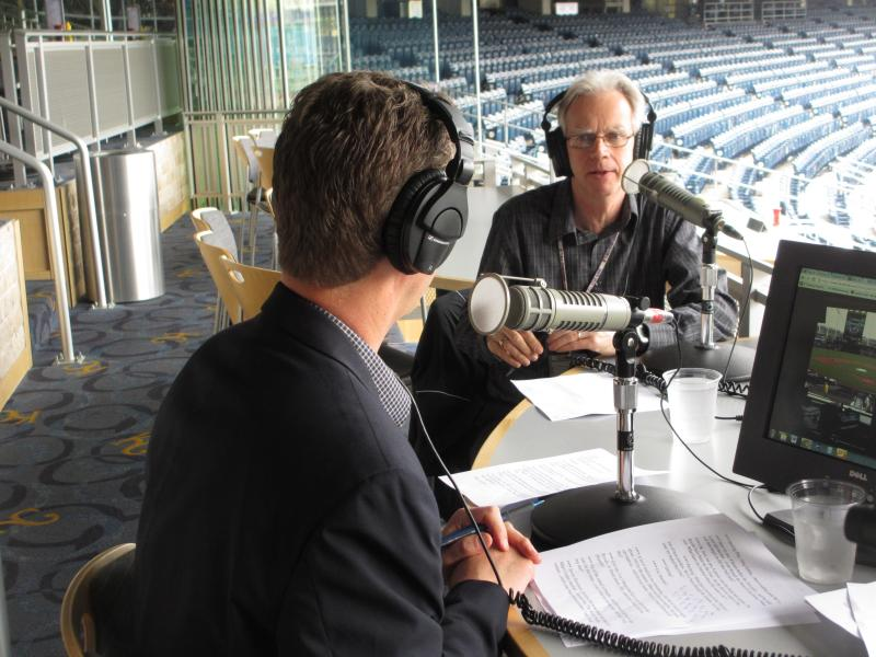 Steve Kraske spoke with KCUR's Greg Echlin.
