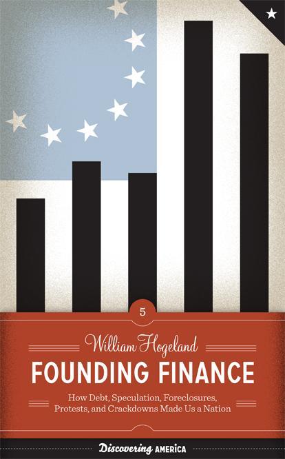 Founding Finance