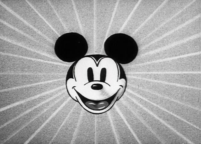 Mickey Mouse may be the most famous thing created in Kansas City.