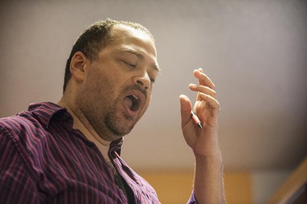 New Opera Red Death To Premiere At Kc Fringe Festival Kcur