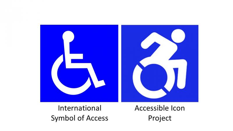 Merriam First City In Midwest To Adopt New Wheelchair Accessible
