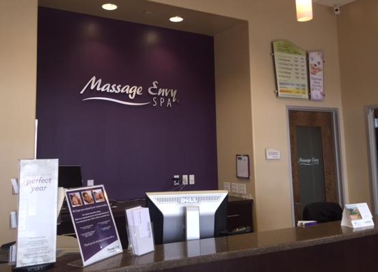 Asian massage parlors johnson county kansas