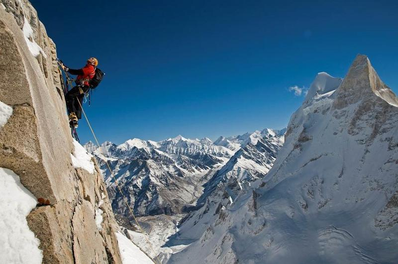 an analysis of the effect of altitude on human physiology Field studies of human physiology at extreme altitudes the most extensive field studies of physiology of extreme altitude were those  an analysis of the causes.
