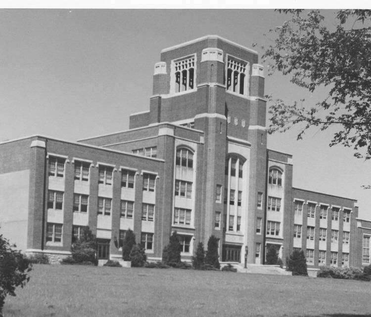 Kansas City Kansas Public Schools Jobs