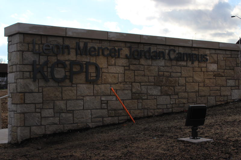 The East Patrol campus, at 27th and Prospect, is named for civil rights leader Leon M. Jordan.