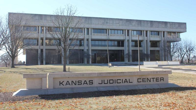 The Kansas Supreme Court has ruled that the state is not funding public schools fairly and must change.