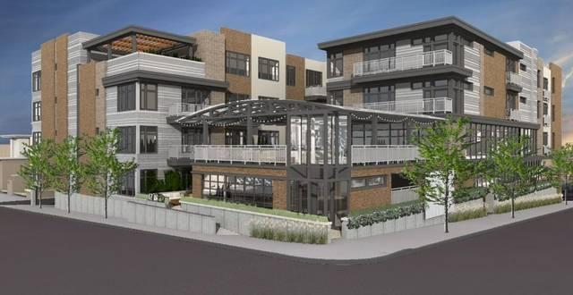 Developers and neighborhood opponents continue to negotiate on a planned apartment complex at 17th and Madison.