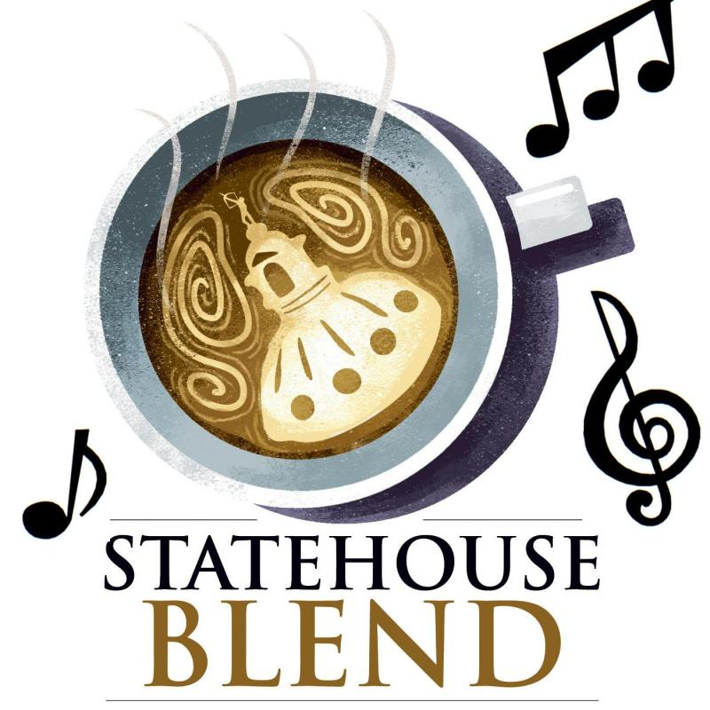 Statehouse Blend's Greatest Hits
