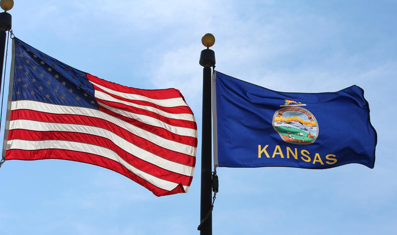 The federal agency that oversees Medicaid has agreed to a one-year extension of Kansas' $3.2 billion KanCare program, which provides managed-care services to the state's Medicaid population.