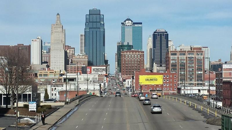 The deal Kansas City councilmembers struck with the Cordish would add 100 more affordable apartment units to downtown Kansas City, Missouri.