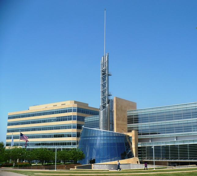 The VA  will adopt the same EHR system as the Defense Department, which is based on Cerner's Millenium product.