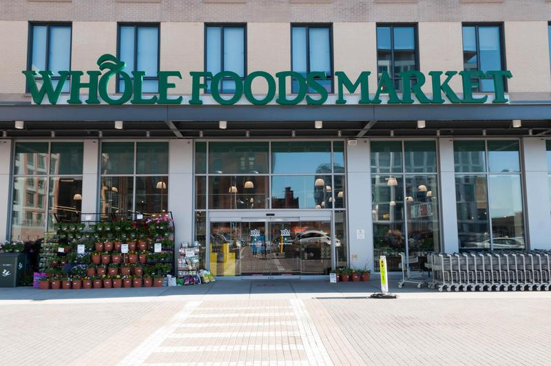 In June, online retail giant Amazon announced its intent to buy Whole Foods Market for nearly $14 billion.