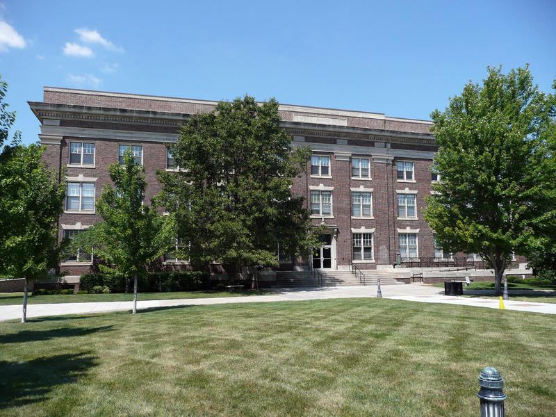 Alumnae of St. Teresa's Academy in Brookside are demanding a stronger response to social media posts that show students posing with a swastika while drinking.