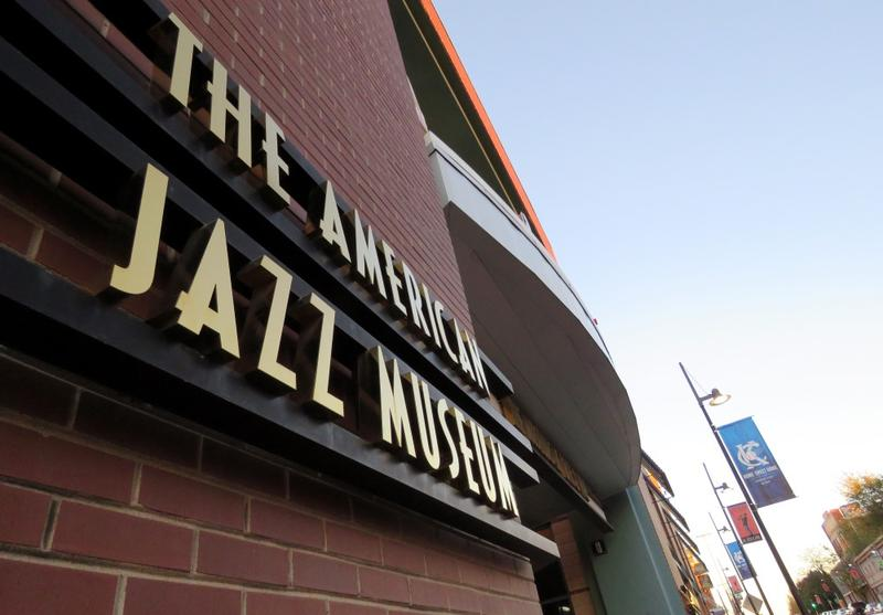 Kansas City Council Members Propose New Oversight For American Jazz Museum