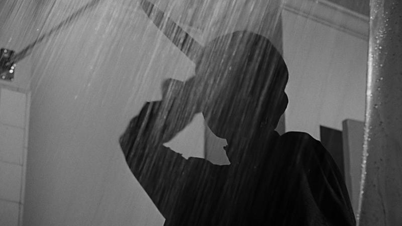 The famous shower scene from 'Psycho' utilized 78 different camera setups and 52 edits. The process of creating this historic cinema moment is the basis for the new film '78/52: Hitchock's Shower Scene.'