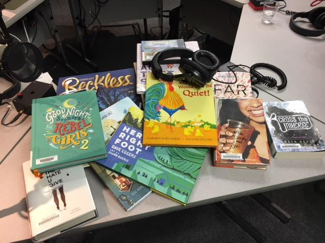 Johnson county librarians book gift ideas for kids and teens kcur johnson county librarians book gift ideas for kids and teens negle Gallery
