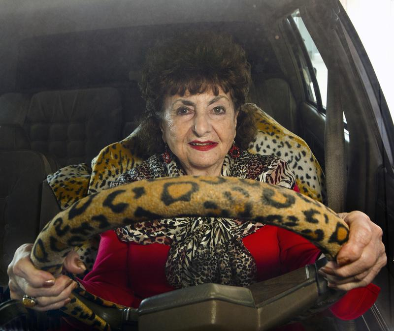 The new documentary 'Big Sonia' looks at the life of local business owner and Holocaust survivor Sonia Warshawski.