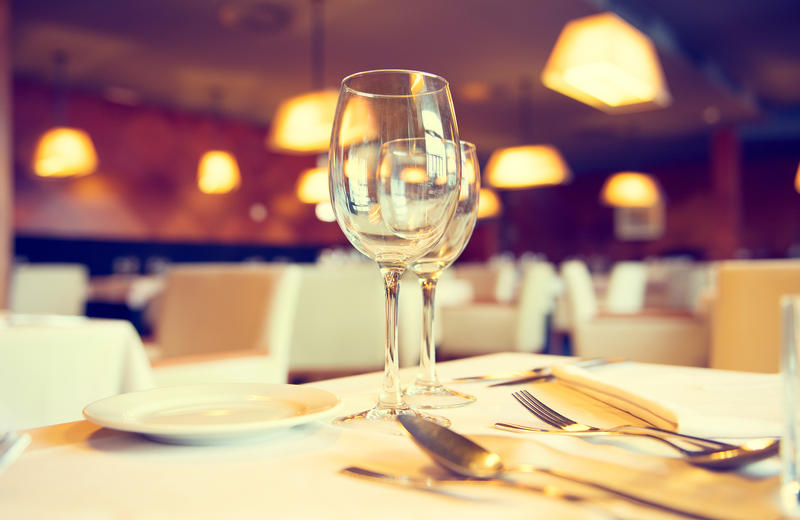 Research suggests African Americans face discrimination on a regular basis when dining out.