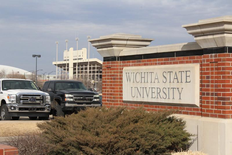 Tuition at Wichita State University and other public colleges in the country have climbed as taxpayer support has dwindled.