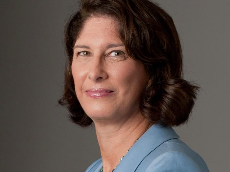 Mara Liasson first joined NPR in 1985 as a newscaster and general assignment reporter.