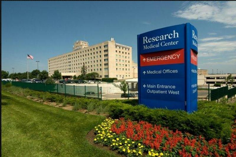 Research nurses contend too few nurses are dealing with too many patients.