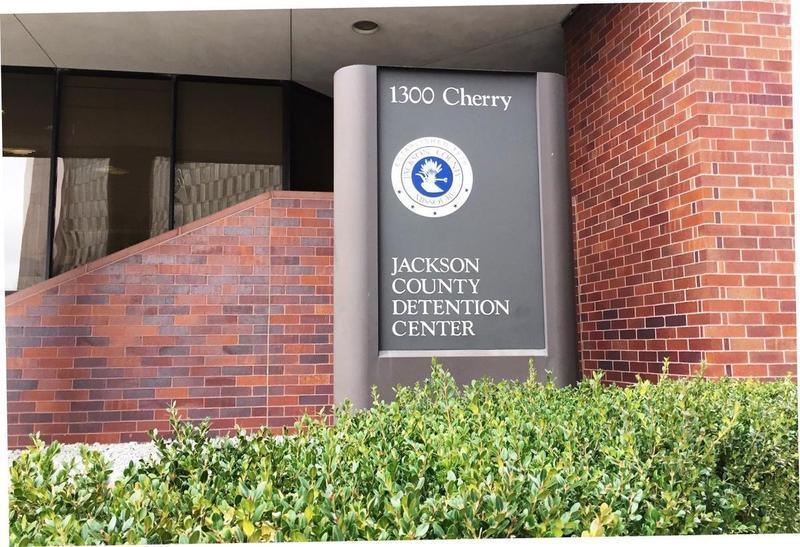 Jackson County Replaces One Troubled Healthcare Provider At The Jail