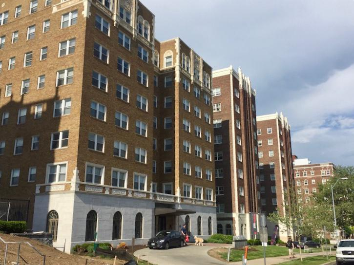 A year-long study of housing in Kansas City finds that affordable options for low-income residents are scarce. It suggests a host of new policies aimed and diversifying the housing stock across the city.
