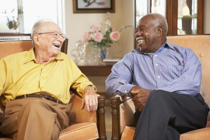 FamilyAsset's rankings are based on hundreds of thousands of customer reviews of nursing homes on the internet.