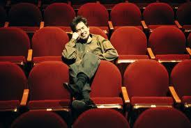 Inge Theater Festival honoree David Henry Hwang