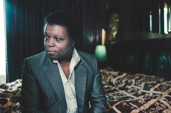 "Lee Fields, from the album ""Faithful Man"" (2012)"