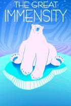 "The KC Rep presents ""The Great Immensity"" this weekend and beyond"