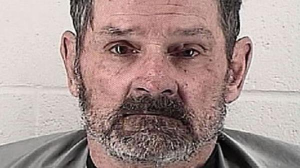 Frazier Glenn Cross, also known as Glenn Miller, is accused of killing three people on Sunday in Overland Park, Kan.