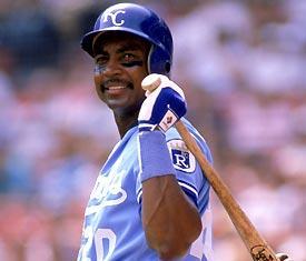 The 10 Best Major League Baseball Players Raised In Kansas City